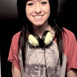 christina-grimmie-hair-black-1