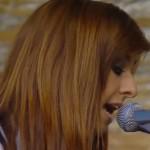 christina-grimmie-hair-light-brown-1