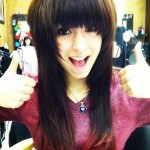 christina-grimmie-hair-red-tips-1