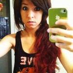 christina-grimmie-hair-red-tips-2