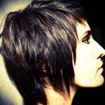 dev-hair-brown-2