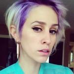 dev-hair-purple-1