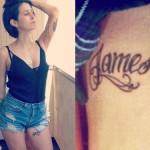 dev-james-thigh-tattoo