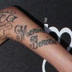 dev-menina-bonita-tattoo