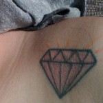 dev-pink-diamond-shoulder-tattoo