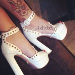 hanna-beth-rebel-rebel-foot-tattoo