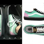 hayley-williams-custom-vans