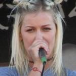 jenna-mcdougall-hair-braided-buns