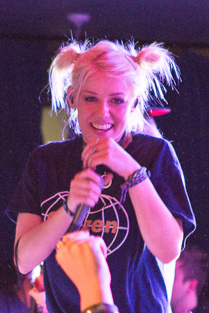 Jenna Mcdougall Hair Steal Her Style