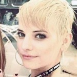 juliet-simms-hair-blonde-short-2