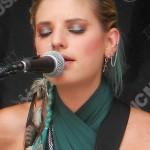 juliet-simms-hair-blonde-teal-braid