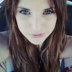 juliet-simms-hair-brown-3