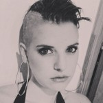 juliet-simms-hair-brown-short