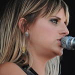 juliet-simms-hair-dirty-blonde-1