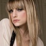 juliet-simms-hair-dirty-blonde-3