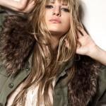 juliet-simms-hair-dirty-blonde-4
