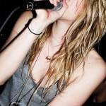 juliet-simms-hair-dirty-blonde-6