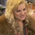juliet-simms-hair-golden-blonde-3