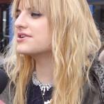 juliet-simms-hair-golden-blonde-4
