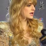 juliet-simms-hair-golden-blonde-6