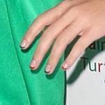 katy-perry-1-nails