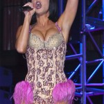 katy-perry-11-outfit