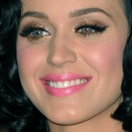 katy-perry-12-makeup