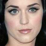 katy-perry-13-makeup