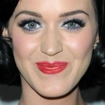 katy-perry-17-makeup