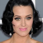 katy-perry-18-hair