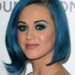 katy-perry-19-hair