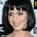 katy-perry-2-hair