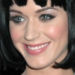 katy-perry-2-makeup