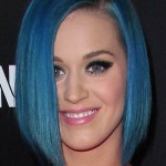 katy-perry-22-hair