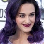 katy-perry-24-hair