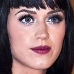 katy-perry-4-makeup