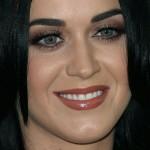 katy-perry-5-makeup