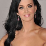 katy-perry-8-hair