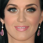 katy-perry-8-makeup