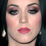 katy-perry-9-makeup