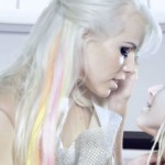 kerli-hair-zero-gravity-1