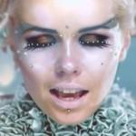 kerli-makeup-zero-gravity-8