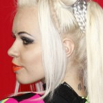 kerli-neck-tattoo
