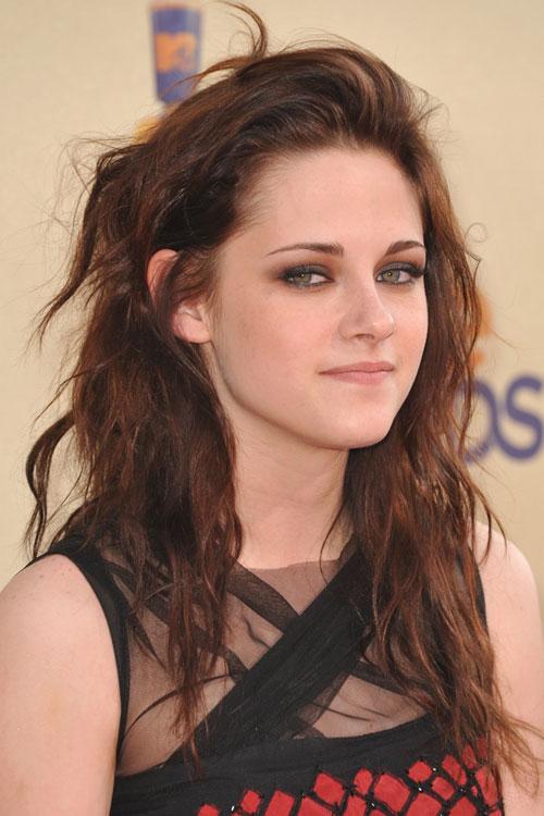 Kristen Stewart Hair   Steal Her Style   Page 2Kristen Stewart Hair 2013