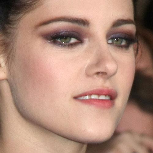 Kristen Stewart Makeup Steal Her Style Page 2