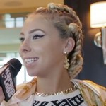 lil-debbie-hair-cornrows-4