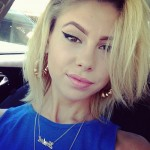 lil-debbie-hair-straight-1