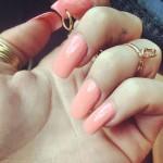 lil-debbie-nails-5