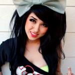 melissa-marie-green-hair-big-2