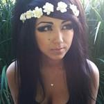 melissa-marie-green-hair-big-7